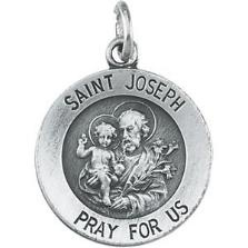 Saint Joseph's Day -lesser known fact is his status as the patron said of pastry cooks.