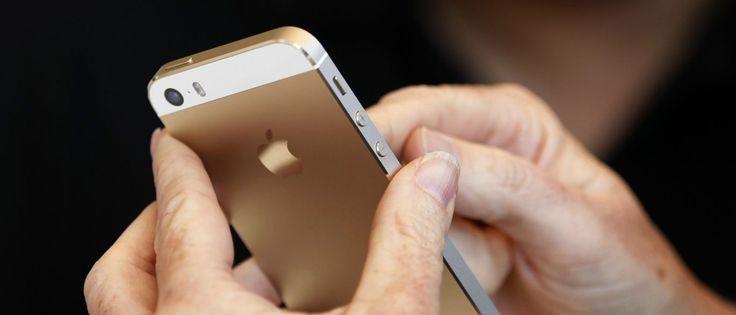 Há um truque para ter mais espaço no seu iPhone
