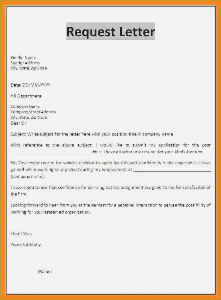 Sbi Cheque Book Request Letter Format Thepizzashop Business Letter Sample Business Letter Template Application Letters