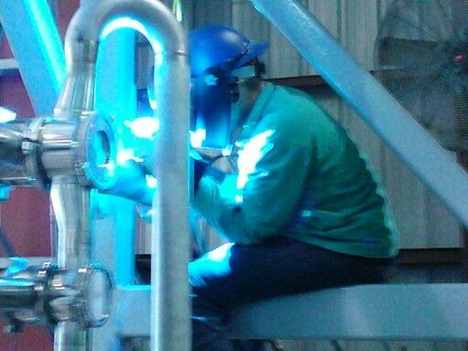 Best 25+ Pipe welding jobs ideas on Pinterest Rig welder jobs - welder job description