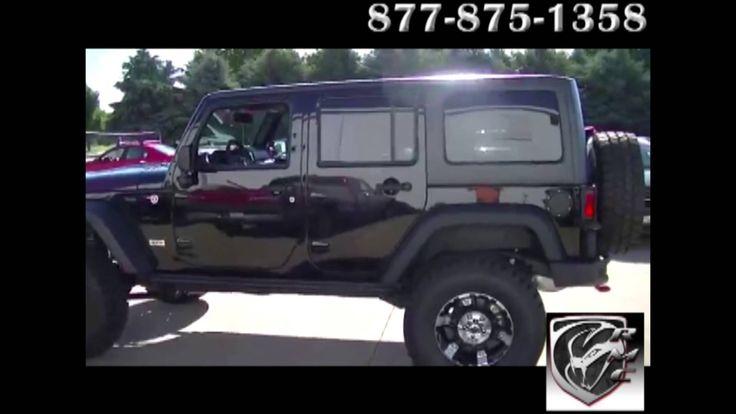 NORMAL,ILLINOIS 2014 Jeep Wrangler Unlimited Rubicon X Dealers PERU,IL | 2014 Jeep Prices MATTOON,IL