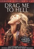 Drag Me to Hell [DVD] [Eng/Fre/Spa] [2009]