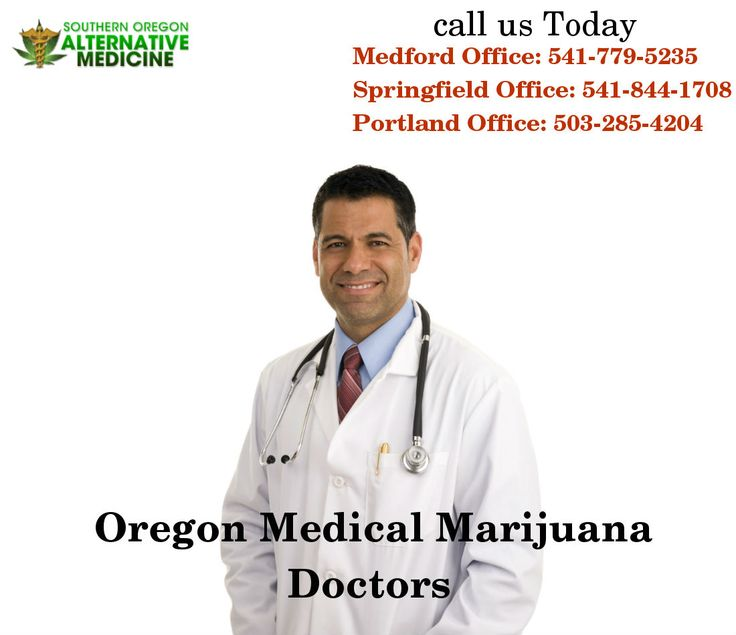 how to ask your doctor for medical cannabis