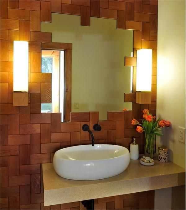 bathroom tiling pictures 17 best images about tile bits on mosaics 11861