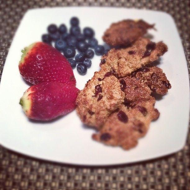 #healthyfood#fitdinner#yummi