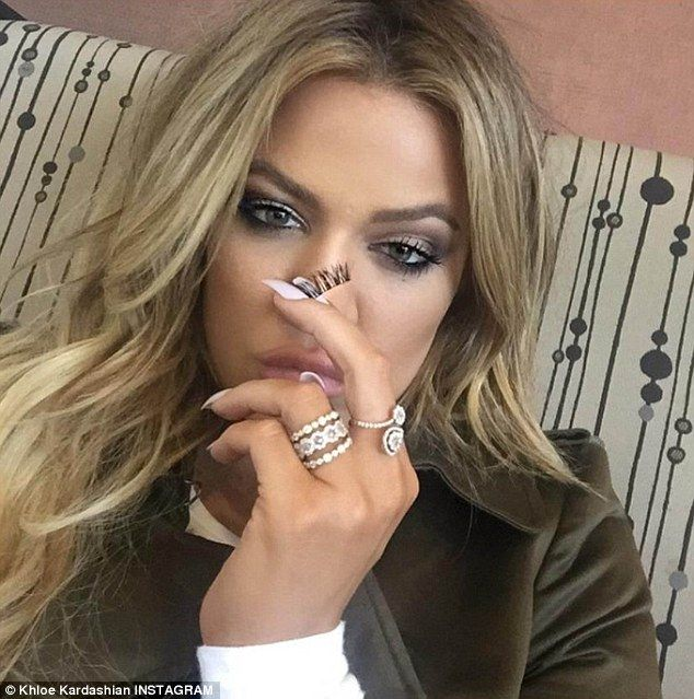 323 best khloe kardashian images on pinterest kardashian jenner 323 best khloe kardashian images on pinterest kardashian jenner jenner style and kardashian fashion pmusecretfo Choice Image