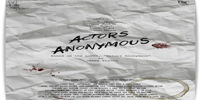 Watch Online For Free http://cinema99.us/movie/410620/actors-anonymous.html  Full Movie Streaming online free Watch Movies Online Free WITHOUT Downloading (Streaming Free Films Online QUICKLY & EASILY) (Full Movie) in HD  Free Online Stream  How To Watch Full Movies For Free How To Watch New Movies For Free || YT Advise 2 ||