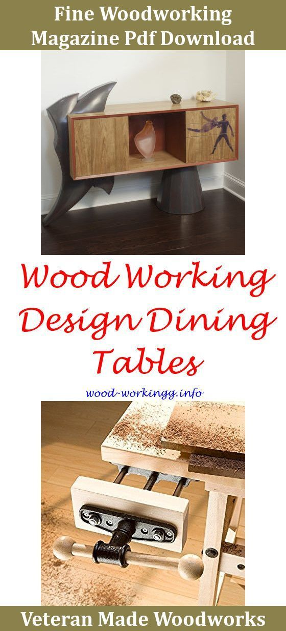Arts And Crafts Woodworking Projects,hashtagListdining room table woodworking  plans woodworking shop cabinets.Woodworking Masterclass With Steve Hay ...