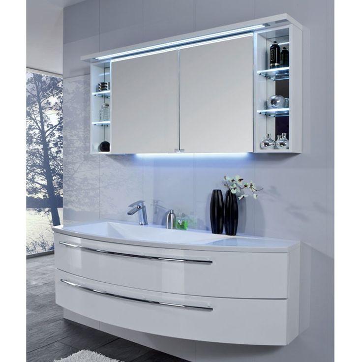 18 besten badrenovierung leicht gern gemacht bilder auf pinterest badezimmer kleines bad. Black Bedroom Furniture Sets. Home Design Ideas