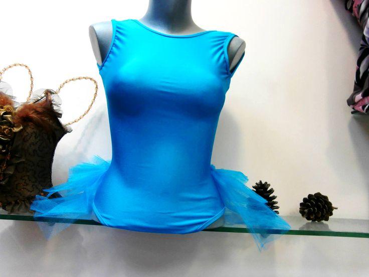 Sport dancewear from GianniStyle.com
