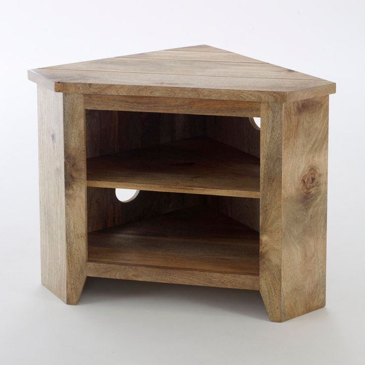 die besten 25 tv ecke ideen auf pinterest kamin tv wand. Black Bedroom Furniture Sets. Home Design Ideas