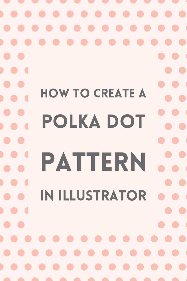 best 25 dot patterns ideas on pinterest pattern background