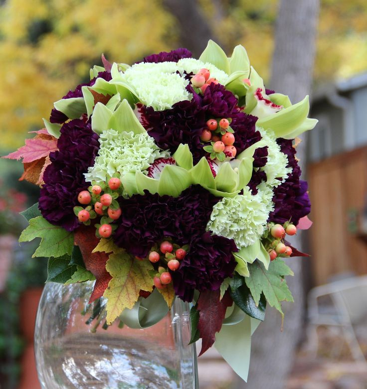 Looking for a custom floral design for your colorado springs wedding looking for a custom floral design for your colorado springs wedding we can help lets talk flowers green bridal bouquets pinterest lavender mightylinksfo