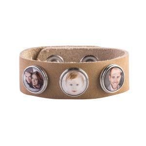 het geluk van een kind begint in het hart van de moeder armband - Google zoeken