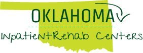 24 Oklahoma Inpatient Alcohol and Drug Rehab Centers #oklahoma #rehab #centers http://papua-new-guinea.nef2.com/24-oklahoma-inpatient-alcohol-and-drug-rehab-centers-oklahoma-rehab-centers/  # 24 Oklahoma Inpatient Alcohol and Drug Rehab Centers Oklahoma holds a special place in the folklore and history of America. Located in the southern heart of the Great Plains, today Oklahoma boasts a diverse economy driven by oil and gas production, agriculture, aviation, and technology. But with new…
