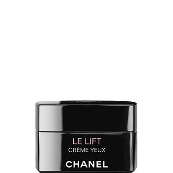 LE LIFT CRÈME – Firming – Anti-Wrinkle Cream Moisturizers – Chanel NOT THE EYE …