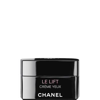 3rd of Eye Make-up dep CHANEL Le Lift Cream Yeux シャネル LE L クレーム ユー