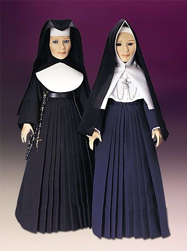 To The Left Sisters Of Presentation Blessed Virgin Mary NowBlessed MaryWedding MusicSacred