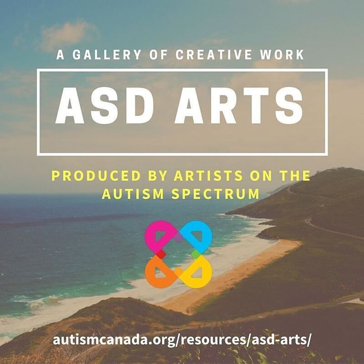 Browse our ASD Arts gallery and/or submit your own art work. All featured #artists retain full copyright. For art submission details visit: http://ift.tt/1Xq2Uxi