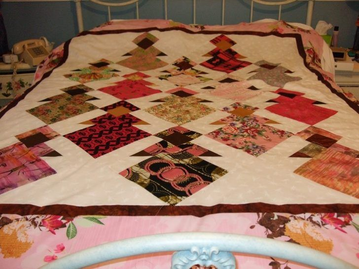 315 Best Quilts I Will Make Images On Pinterest Quilt