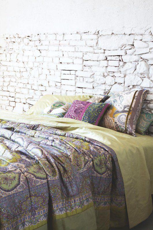 Najnowsze propozycje ETRO Home « Luksusowi.pl – Luksus, luksusowe zakupy, dobra luksusowe, pokazy i projektanci mody.