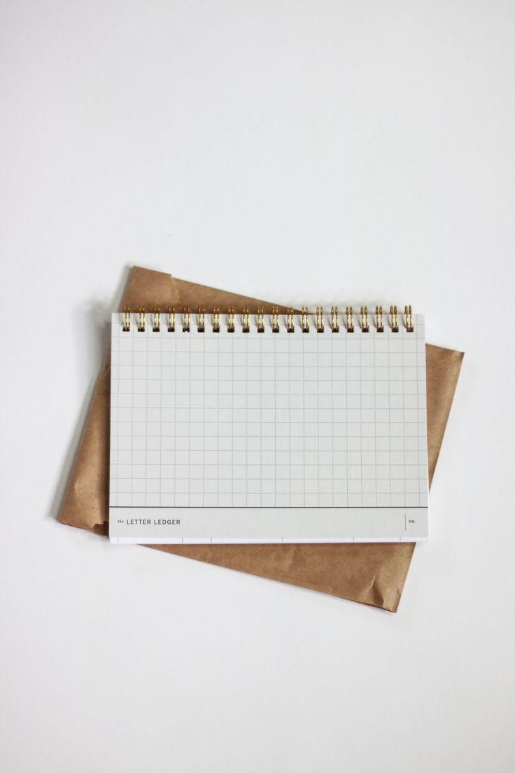 25+ unique Grid notebook ideas on Pinterest   Handwriting ideas ...