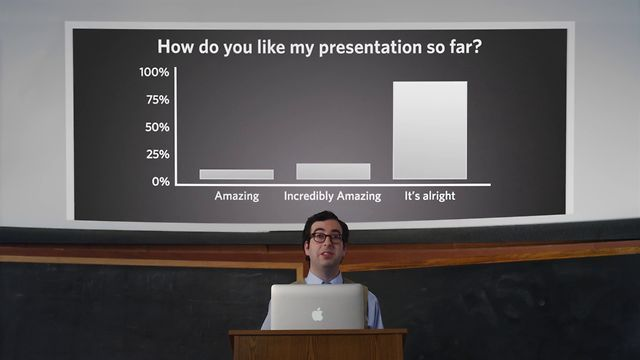 An audience-response system app built on text messaging that lets you poll students (think formative assessment) and share their responses immediately.  Students can respond via texts from their cell, their smartphone or computer browser, or Twitter.