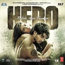 Awesome Indias premier movie portal & Bollywood Social Network - Kirpaan: The Sword of Honour (2014)  SL DM stairway to heaven Check more at http://kinoman.top/pin/7769/