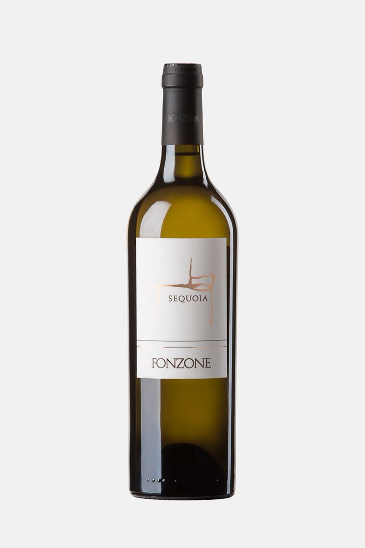Fiano Sequoia #fonzone #irpina #paternopoli #wine #fiano