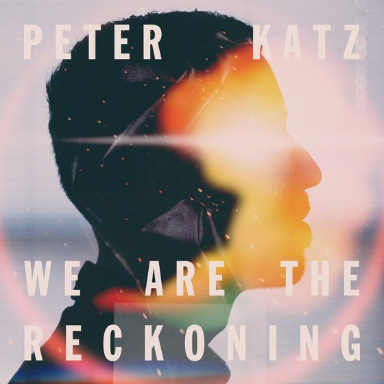 Peter Katz Announces New LP, Shares Video with Royal Wood