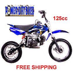 Cheap Dirt Bikes | Power Dirt Bikes Sale FREE SHIPPING