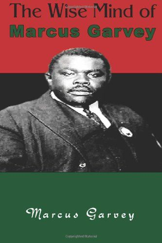 essay on marcus garvey The contributions of marcus garvey essay sample there were many important people of the harlem renaissance aside from such renowned individuals such as martin luther king jr and rosa parks, people are not aware of the many other influential people from the racial segregation time period.