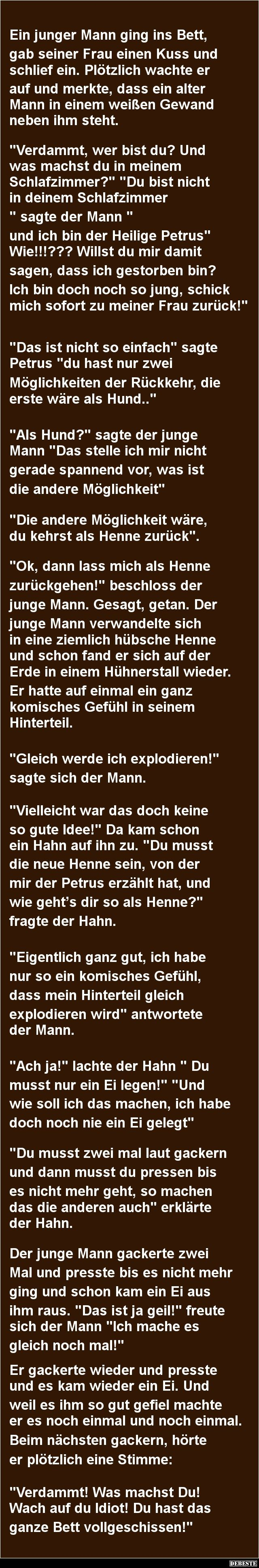 17 best images about sprüche on pinterest | facebook, manche and