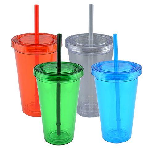 25 Best Ideas About Plastic Tumblers On Pinterest