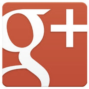 5 Reasons to Use Google+