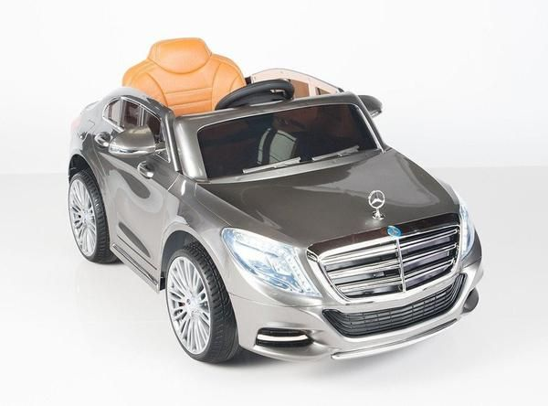 https://www.onmywheels.com/collections/ride-on-cars/products/power_wheels_for_kids_mercedes_s600_12v_grey  #kids_power_wheels #kids_ride_on_cars_for_sale #kids_ride_on_toys #hoverboards_for_sale_in_florida #self_balancing_scooter #real_hoverboard_for_sale #remote_control_toys_for_kids