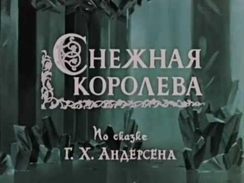 Маугли Все серии подряд [HD] - YouTube