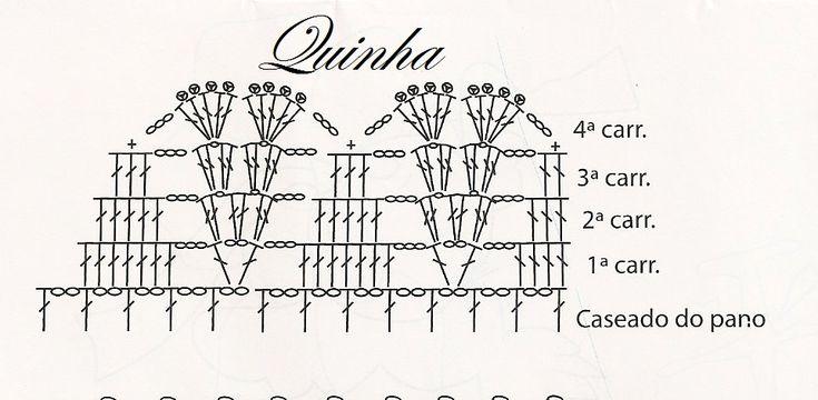 diagrama de cableado for a suzuki carry auto electrical wiring diagram