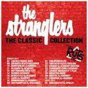 The Stranglers Site