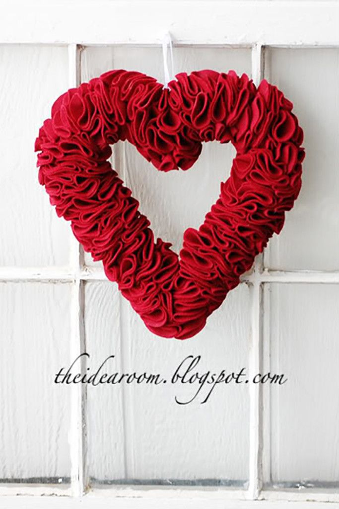 131 Best DIY Wall Decor Images On Pinterest | Crafts, Macrame Tutorial And  Craft