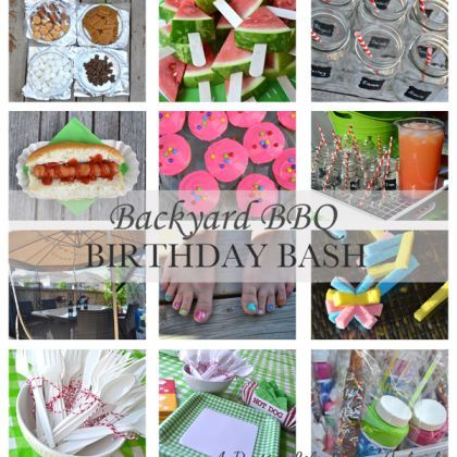 15 Parties Ideas for Older Kids and Tweens | Spoonful