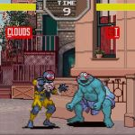 'Sesame Street' Meets 'Street Fighter' In The Most Educational Brawler Of All Time