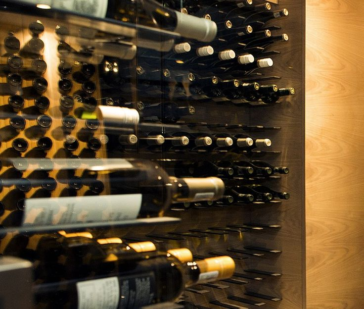 #Investment #South African luxury investment #Wine investment
