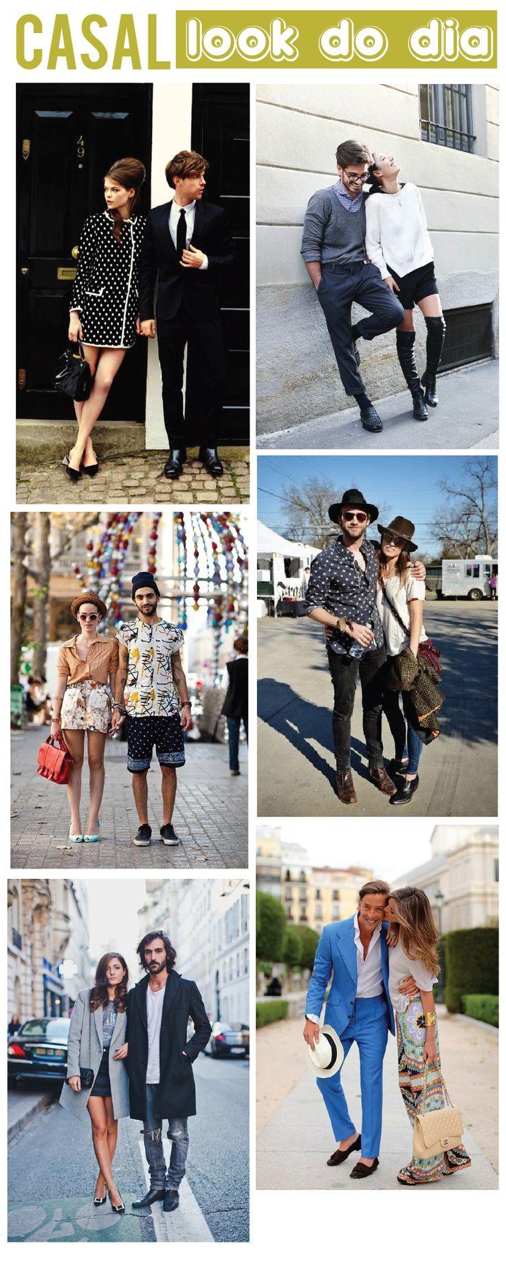 casal-casais-couple-amor-romance-paixão-casal-fashion-estiloso-roupas-look-do-dia-como-tirar-foto-com-o-namorado-marido-fotografia-estilo-tumblr-ricos-lindo-inspiração-eu-sem-qualidades-blog