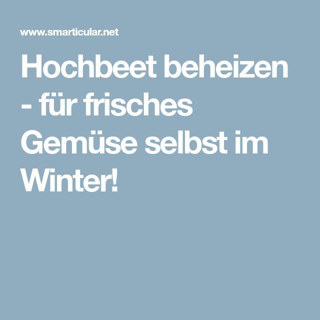 7 besten Weißer Nordgarten Bilder auf Pinterest | Gartenpflanzen ...