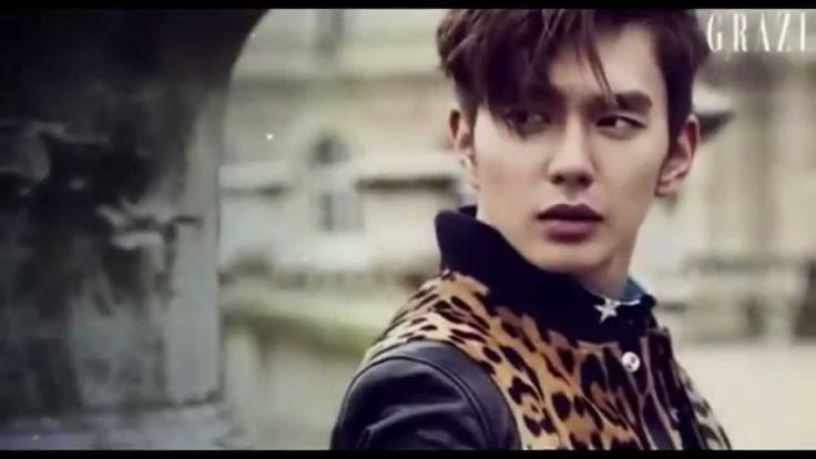15 best yoo seung ho images on pinterest yoo seung ho korean yoo seung ho google search thecheapjerseys Images