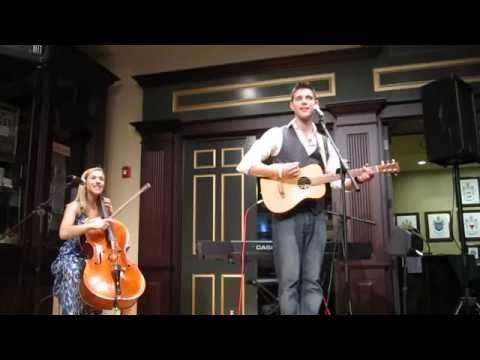 Kansas City Celtic Music Sessions