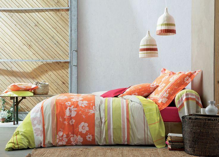 les 45 meilleures images du tableau geometric bedroom sur