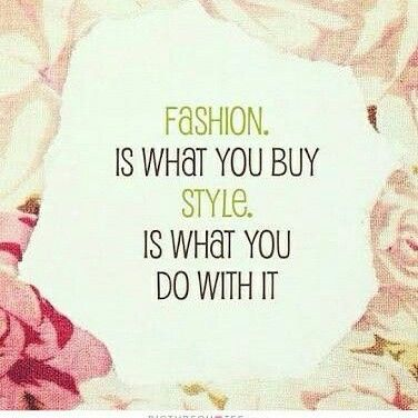 Absolutely love styling and making a look unique & creative !  #personalstylist #fashion