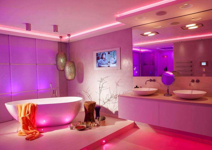 badezimmer planen interesting minibad planen und gestalten with badezimmer planen gallery of. Black Bedroom Furniture Sets. Home Design Ideas